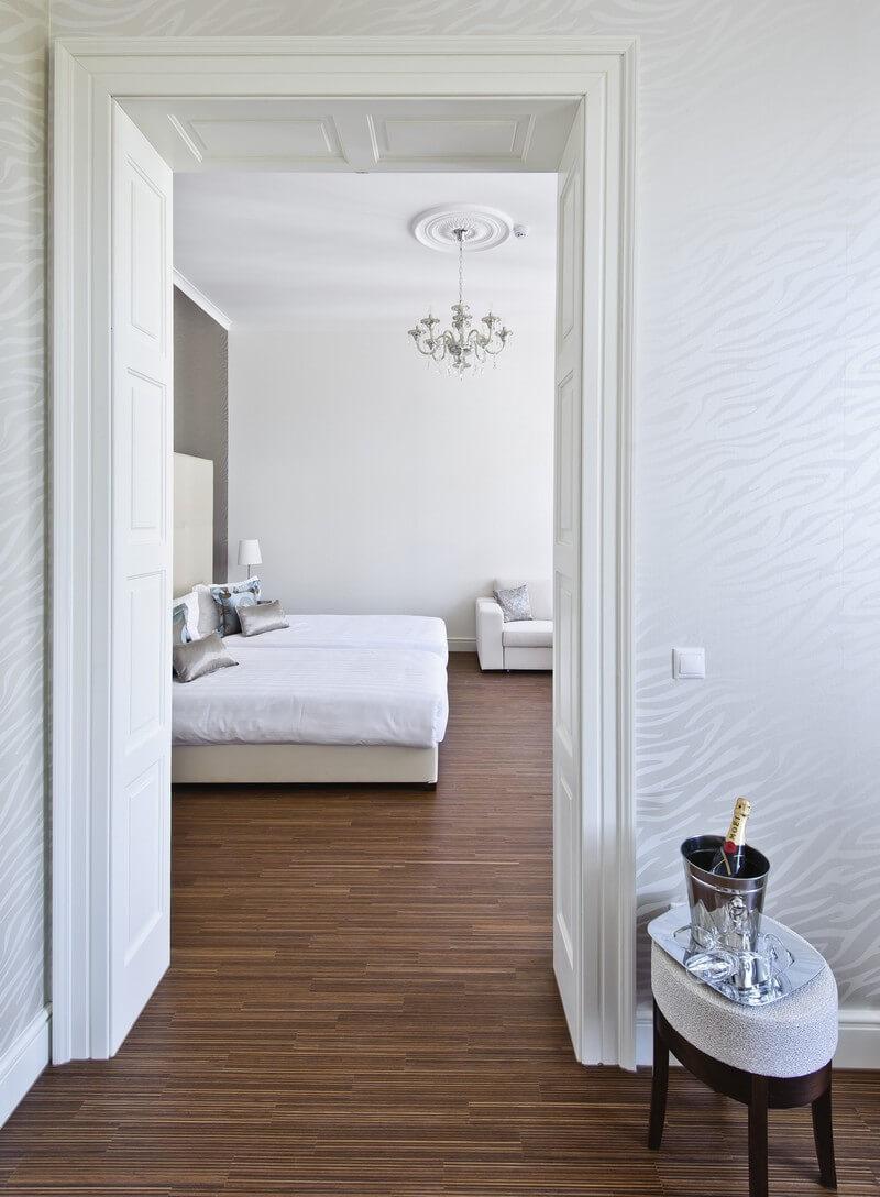 suite_adele_hotel1