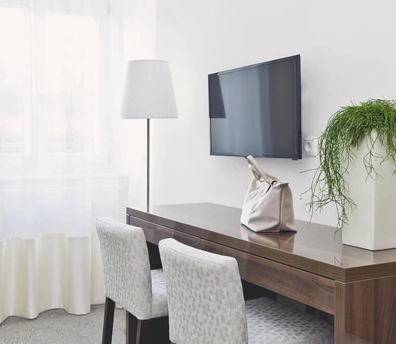 standard-szoba-adele-hotel